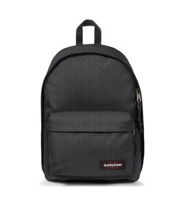 Eastpak Out of Office stitch dot