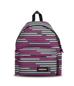 Eastpak Padded Pak'r rugzak slines color