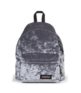 Eastpak Padded Pak'r rugzak crushed grey
