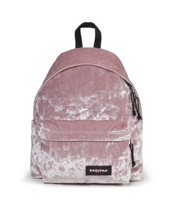 Eastpak Padded Pak'r rugzak crushed pink