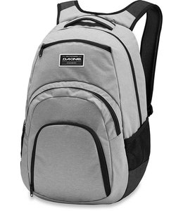 Dakine Campus 33L rugtas laurelwood