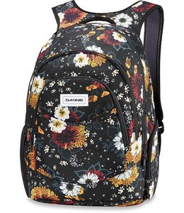 Dakine Prom Pack 25L winter daisy