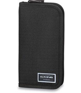 Dakine Travel sleeve black
