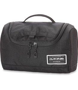 Dakine Revival kit lg black