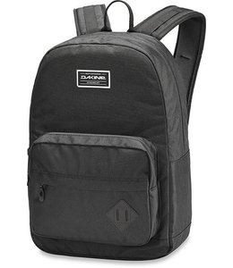 Dakine 365 Pack 30L black