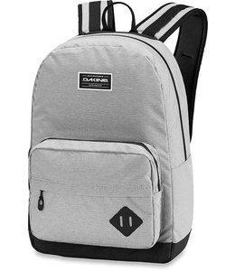 Dakine 365 Pack 30L laurelwood