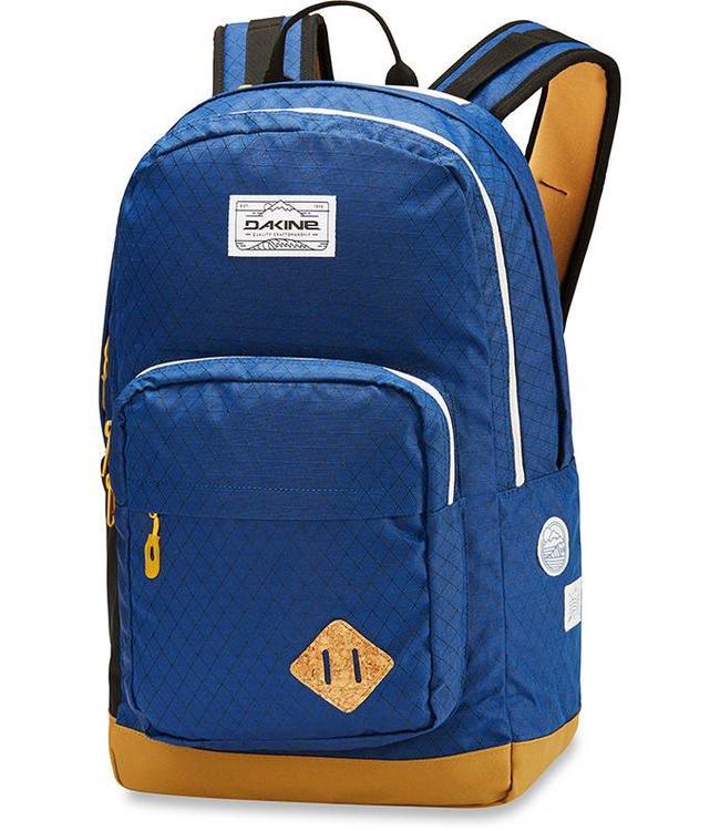 Dakine 365 Pack DLX 27L scout