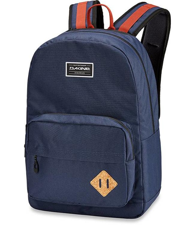 Dakine 365 Pack 30L dark navy