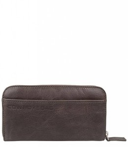 Cowboysbag The Purse storm grey