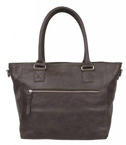 Cowboysbag 1513 Bag Barrow storm grey