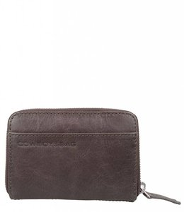 Cowboysbag Purse Haxby storm grey