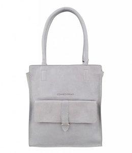 Cowboysbag Bag stanton grey