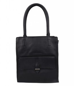 Cowboysbag Bag stanton black