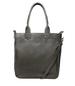 Myk Bag Planet grey