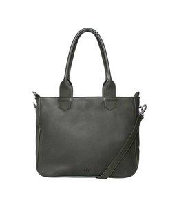 Myk Bag Sky grey