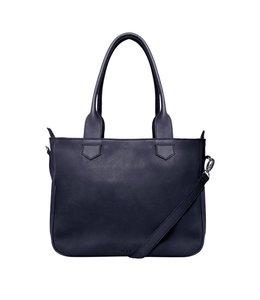Myk Bag Sky midnight blue