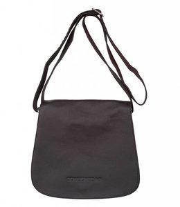 Cowboysbag Western Chic Bag Hallwood black