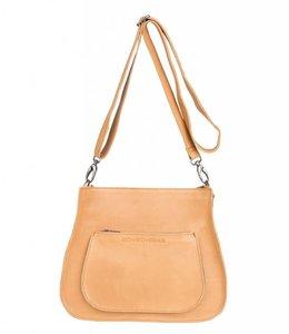 Cowboysbag Western Chic Bag Melfa caramel