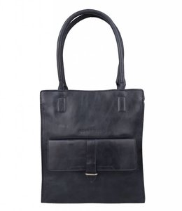 Cowboysbag Bag stanton dark blue