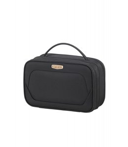 Samsonite Spark SNG eco toilettas eco black