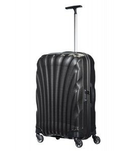 Samsonite Cosmolite Spinner 69 FL2 black