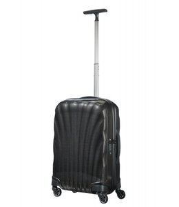 Samsonite Cosmolite Spinner 55 FL2 black