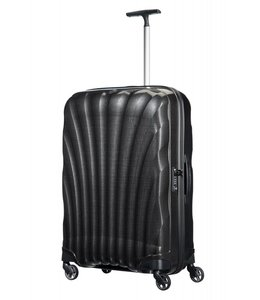 Samsonite Cosmolite Spinner 75 FL2 black