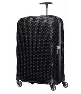 Samsonite Cosmolite Spinner 75 FL2 LTD black print