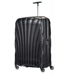 Samsonite Cosmolite Spinner 81 FL2 black