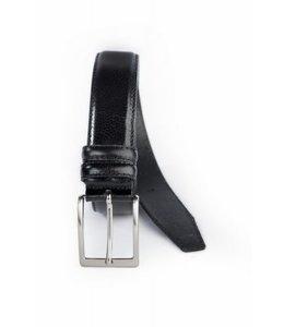 309/1170/35-01 zwart