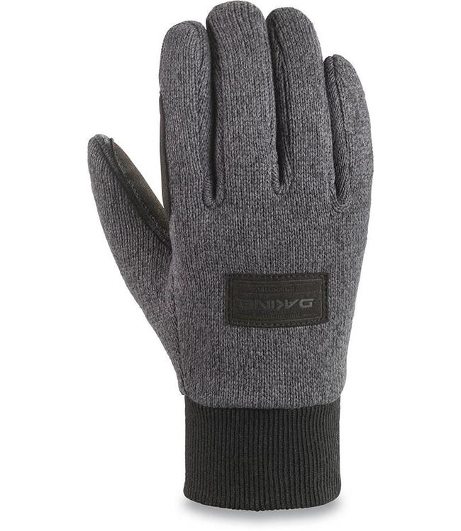Dakine Patriot mens glove handschoen gunmetal