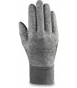 Dakine Stormliner mens glove handschoen shadow