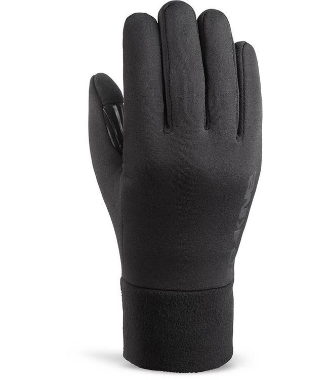 Dakine Stormliner mens glove handschoen black