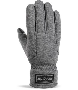 Dakine Belmont mens glove handschoen shadow