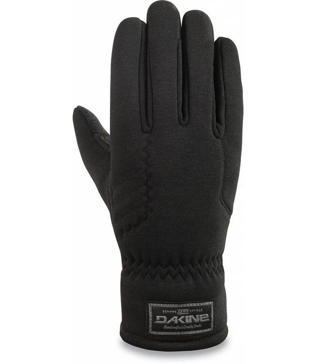 Dakine Belmont mens glove handschoen black