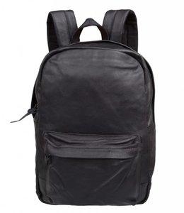"""Cowboysbag Bag Brecon backpack 15.6"""" black"""