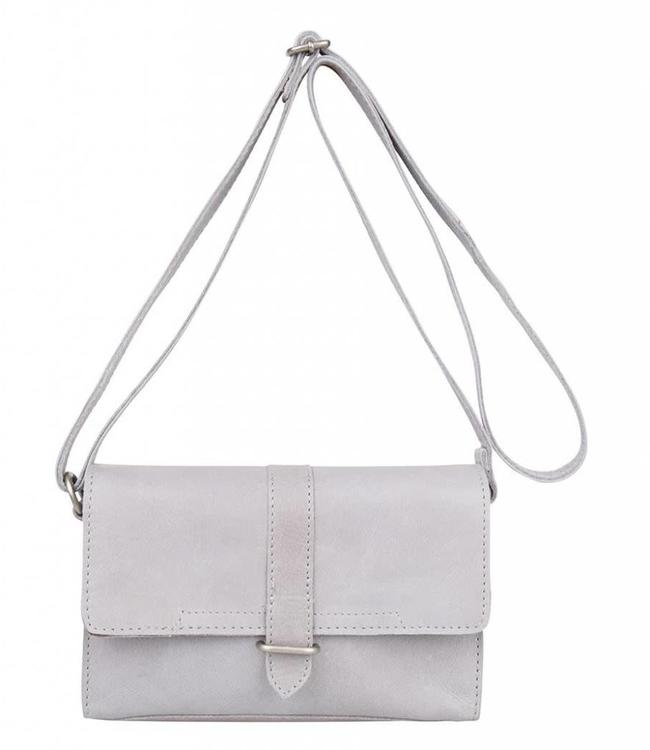 Cowboysbag Clean Lines Bag Bayard