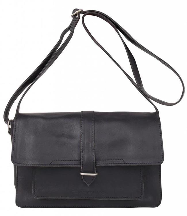 Cowboysbag Clean Lines Bag Cheswold