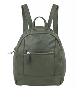 Cowboysbag Simply smooth Backpack Georgetown