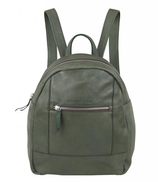 Cowboysbag Simply smooth Backpack Georgetown