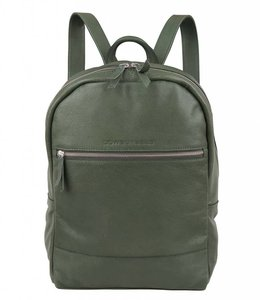 "Cowboysbag Backpack Seaford 13"" laptop rugzak"