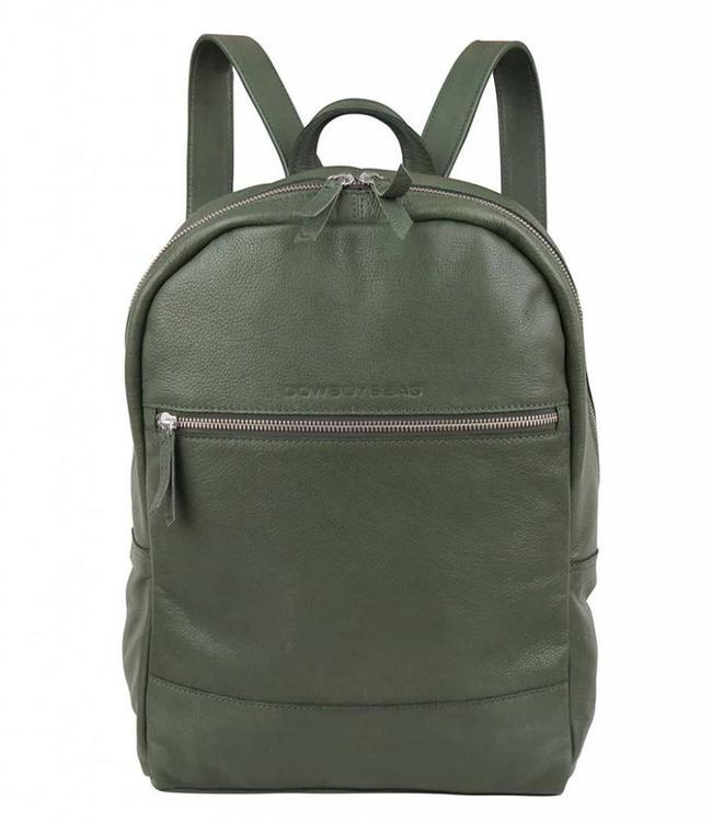 "Cowboysbag Backpack Seaford 13"" laptop rugzak"