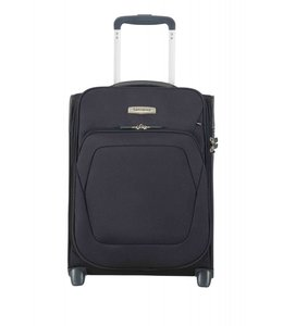 Samsonite Spark SNG upright 45 underseater USB black