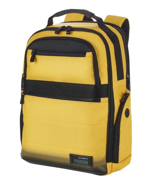 "Samsonite Cityvibe 2.0 laptop backpack 15,6"""
