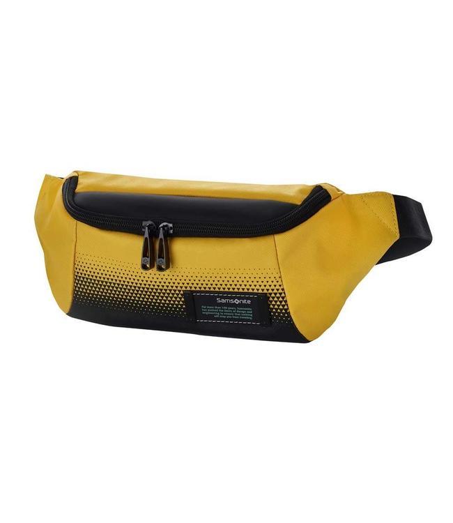 Samsonite Cityvibe 2.0 waist bag