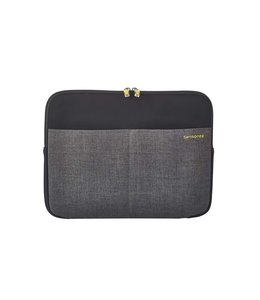 "Samsonite Colorshield 2 Laptop Sleeve 13.3"" black"