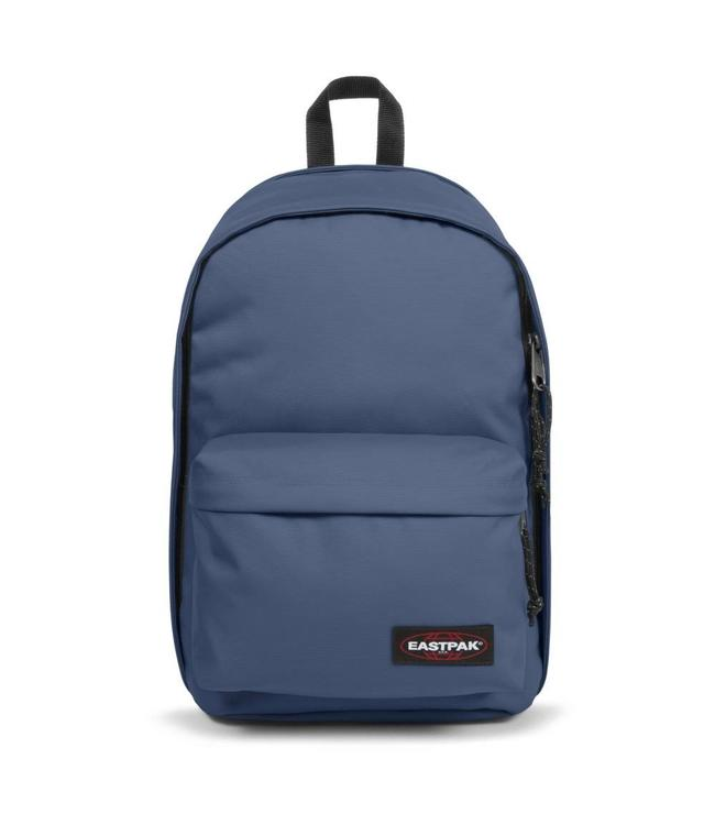 "Eastpak Back to Work bike blue-15.6"" laptoprugzak"