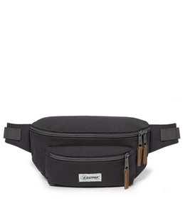 Eastpak Doggy Bag Heuptas opgrade dark