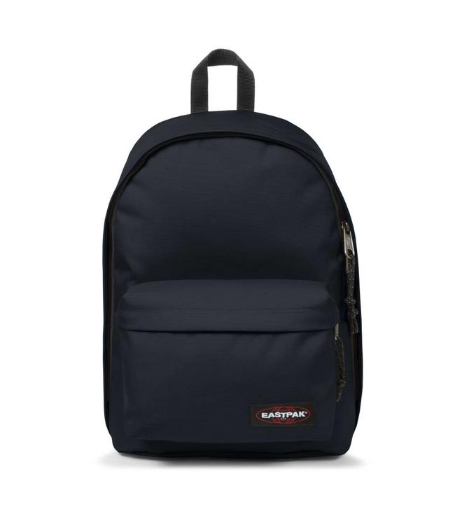 Eastpak Out of office 27L rugzak cloud navy