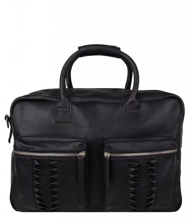 Cowboysbag Bag Arundel black